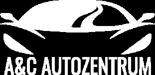 ac_autozentrum